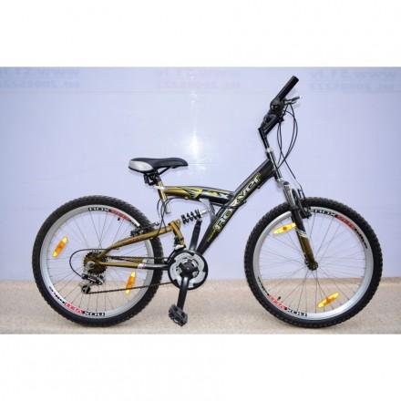 Roxver LX 300