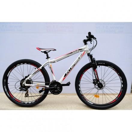 Interbike Q3 27.5