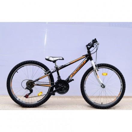 Interbike Casper