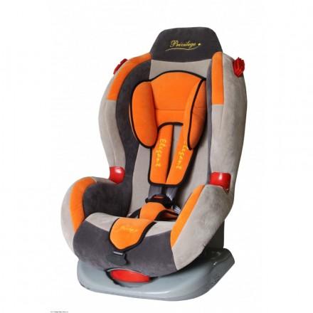Baby design 9-18