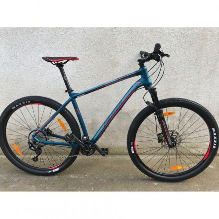 Merida Big Nine 500