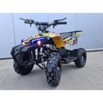 ATV 75 Sport