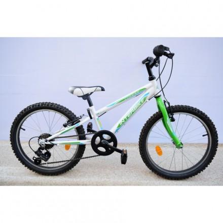 Interbike Casper 20