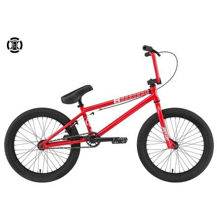 Easten Bike