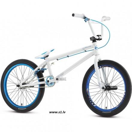 Easten Bike X