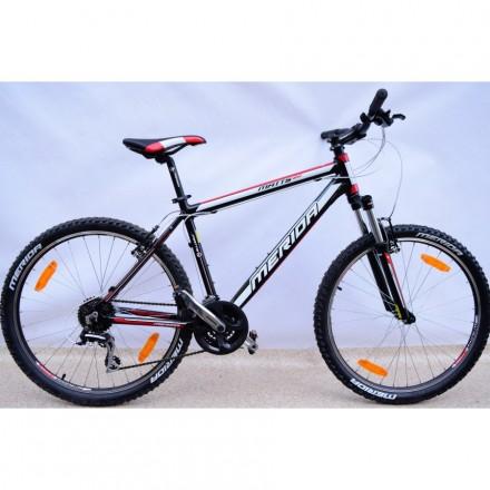 MERIDA velosipēds MATTS  20