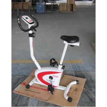 Sport Bike S model