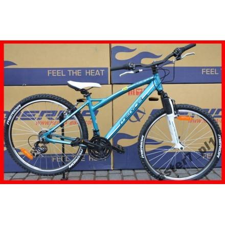 MERIDA kalnu velosipēds  JULIET 6.5