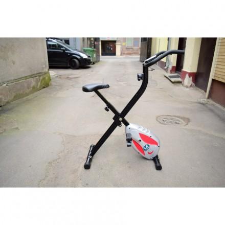 X-Bike SB