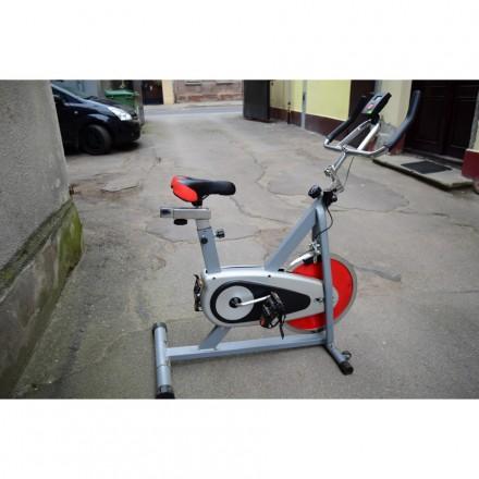 Spin Bike SB