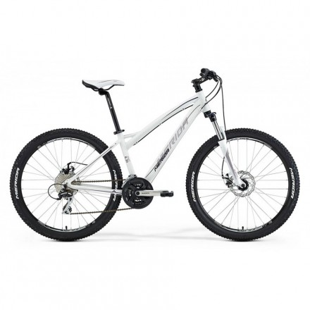 "MERIDA JULIET 6. 20 MD Balta 15""  17""  18,5"""
