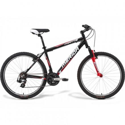 MERIDA kalnu velosipēds MATTS 5